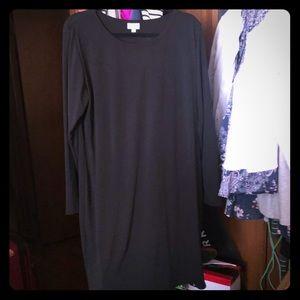 BNWT Lularoe Debbie Dress 👗